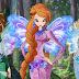 New Onyrix pic + World of Winx Season 2 synopsis