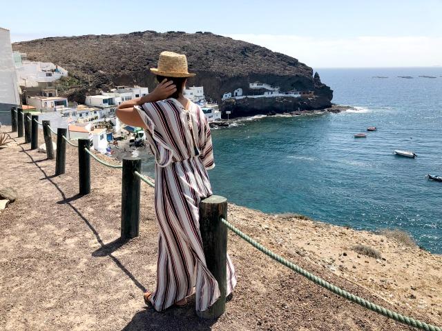 Gran_Canaria_tufia_01
