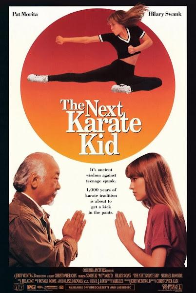The Karate Kid Hollywood Movie In Hindi Download