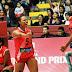 Juegos Olímpicos 2016: Perú enfrenta a Kazajistan por un cupo a Río 2016