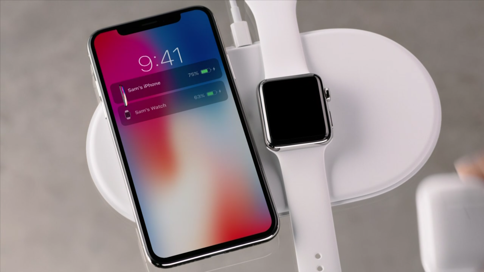 Check out the Stunning iPhone X (iPhone 10) images/pictures.