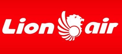 Langkah Mudah Cara Bayar Tiket Lion Via ATM BCA Terdekat
