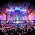 ESL - Les Intel Extreme Masters de retour à Katowice avec $1M de Cash Prize !