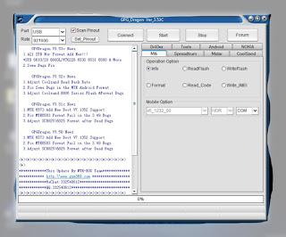 Dragon pro expert forex v3 1 free download