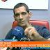 """Sand durisimo contra la dirigencia de Lanús: """"Russo, decí la verdad, yo no soy pesetero"""""""