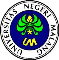 Pada kesempatan yang baik ini admin akan menunjukkan informasi perihal  Pendaftaran UM 2019/2020 (Universitas Negeri Malang)