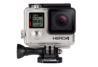 GoPro App 1.1 Free Download