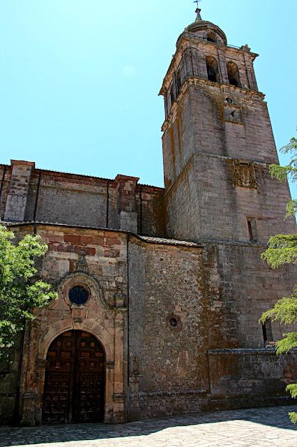 Medinaceli
