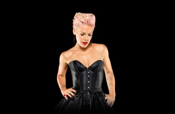 P!nk - (Hey Why) Miss You Sometime Lyrics and Chords
