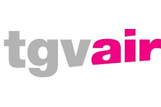 Rome bons conseils capitale visite voyage TGV air