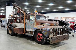 2017-65th-detroit-autorama-extreme-basement-traditional-rods-122