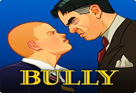bully anniversary edition mod apk cheat menu
