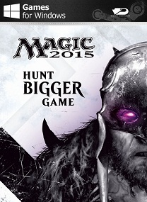 Magic-2015-PC-Cover-www.ovagames.com