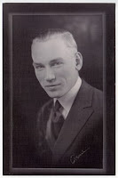 Arnold Orville Beckman