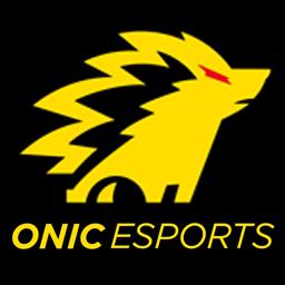logo dream league soccer onic