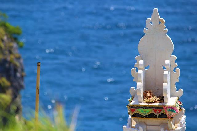 rumah pohon batu molenteng & pulau seribu