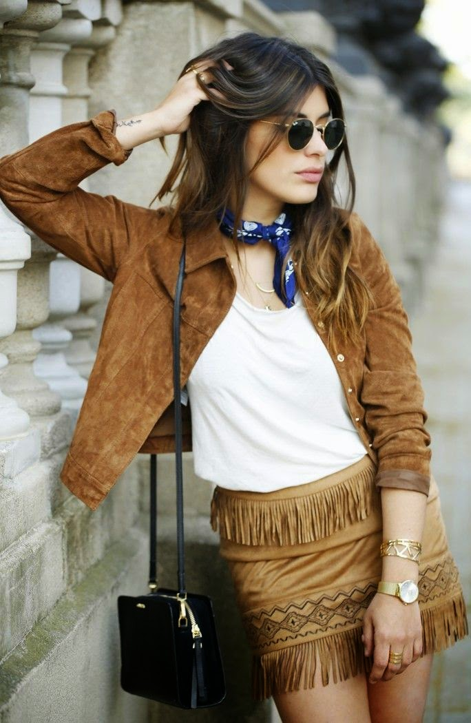 http   www.justthedesign.com the-suede-trend-is-upon-us-this-is-how-you-wear -it-outfits-and-ideas  a3f9f4559