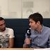 Audio | La Casa del Ciclismo, con Contador: El Tour se queda en un mano a mano Sky vs Dumoulin