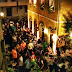 Η Ξάνθη γιορτάζει και καλωσορίζει όλους τους επισκέπτες - Χάρτης με τις εκδηλώσεις και τα στέκια