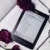 Czy warto kupić czytnik e-boków Kindle?