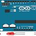 Arduino Ders 6 - LDR Işık Sensörü