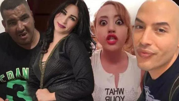 """تارودانت24 ...إجراء جديد لـ""""الأنستغرام"""" يصدم المشاهير ويهددهم بالسجن"""