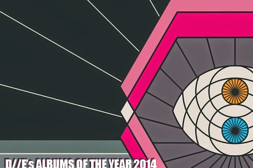http://destroyexist.com/post/105952229347/2014-end-of-year-lists-albums-of-the-year