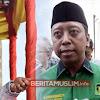 Doa Ustadz Somad Untuk Romahurmuzy Bikin Geger, Warganet : Satire Tingkat Tinggi