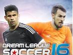 Dream League Soccer 2016 APK Terbaru
