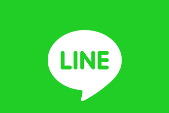 Line Messenger for PC atau Laptop Terbaru Gratis 2019