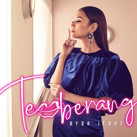 Ayda Jebat - Temberang MP3