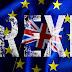 Brexit: El Reino Unido vota abandonar la Unión Europea y los mercados reaccionan con fuertes caídas