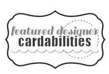 Sew Creative: Mixed Media Butterfly Canvas ~ Kaleidoscope