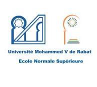 ENS Rabat