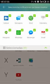 YoAndroideo.com: CM Locker, una muy útil pantalla de bloqueo