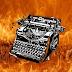 Escribir, divino tesoro