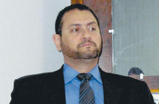 Ex-delegado de Olímpia é condenado por improbidade administrativa