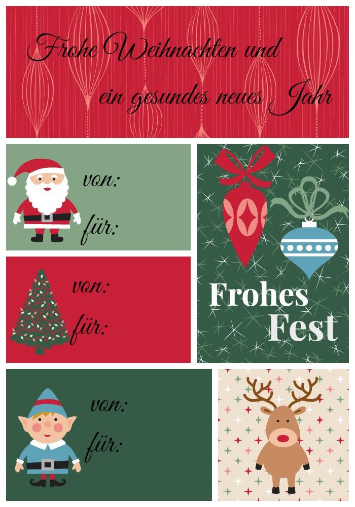 http://sasibella.blogspot.de/2013/12/adventskalenderturchen-11-meine-deko.html