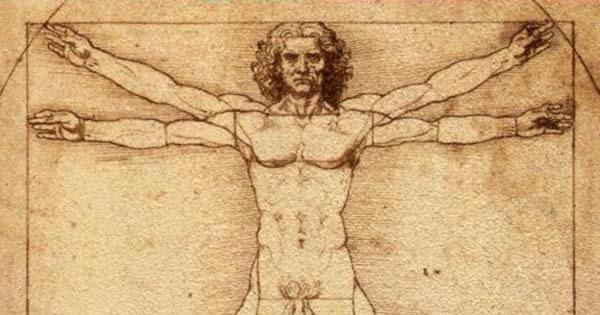Italian Renaissance Achievement