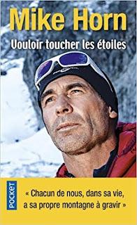 Vouloir Toucher Les Etoiles PDF