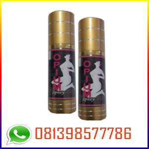 Opium Spray Obat Perangsang Wanita