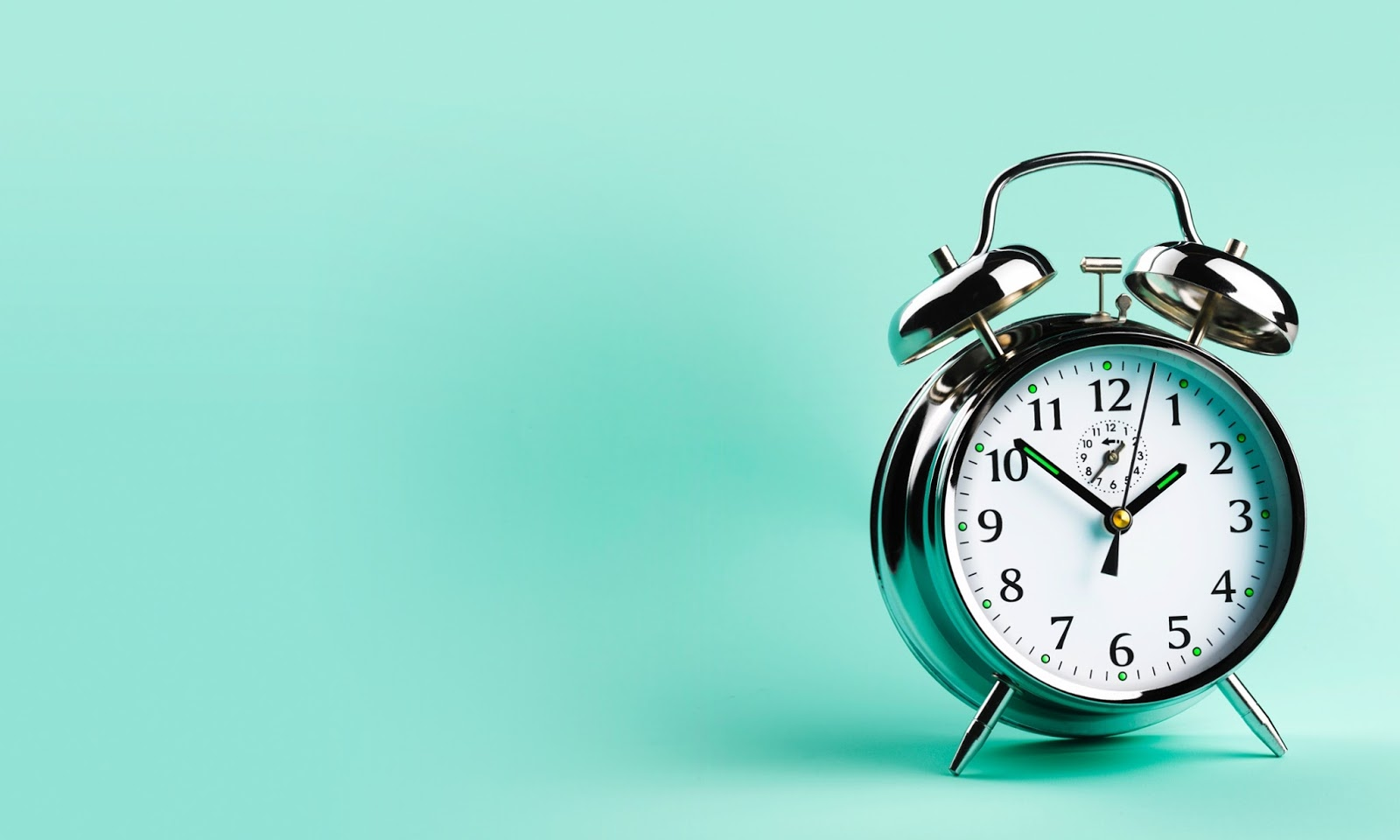 Forex market hours daylight savings virgin