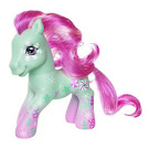 MLP Minty Winter Ponies  G3 Pony