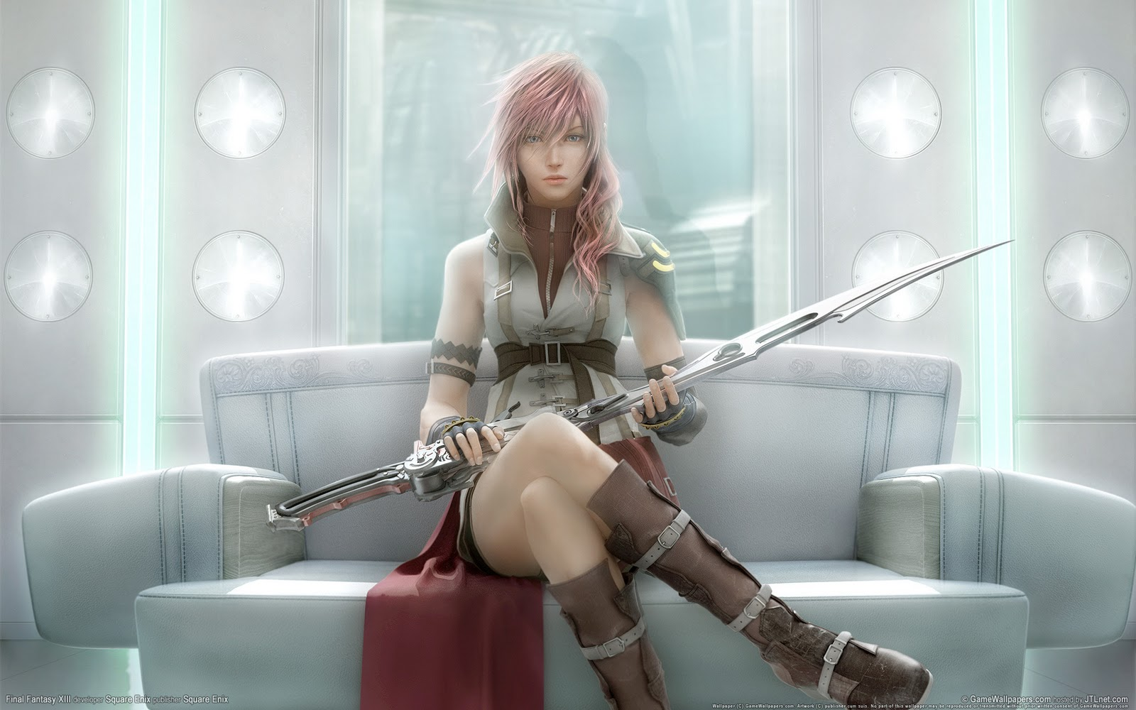 Final Fantasy Wallpapers 87 Background Pictures: Final Fantasy Latest HD Wallpapers