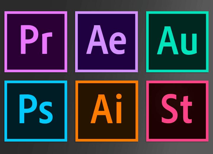 Software Desain Grafis Terbaik Yang Sering Digunakan