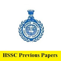 HSSC Workshop Instructor Previous Papers