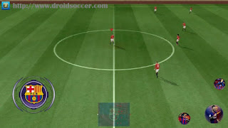 Download DLS Ultimate Mod v5.04 by Shariful Islam Apk + Obb