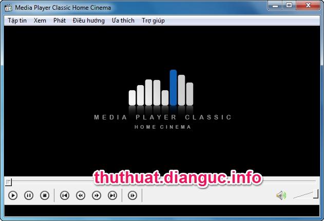 Download K-Lite Codec Pack Full 13.2.4 - Phần mềm chơi nhạc, xem phim tốt nhất