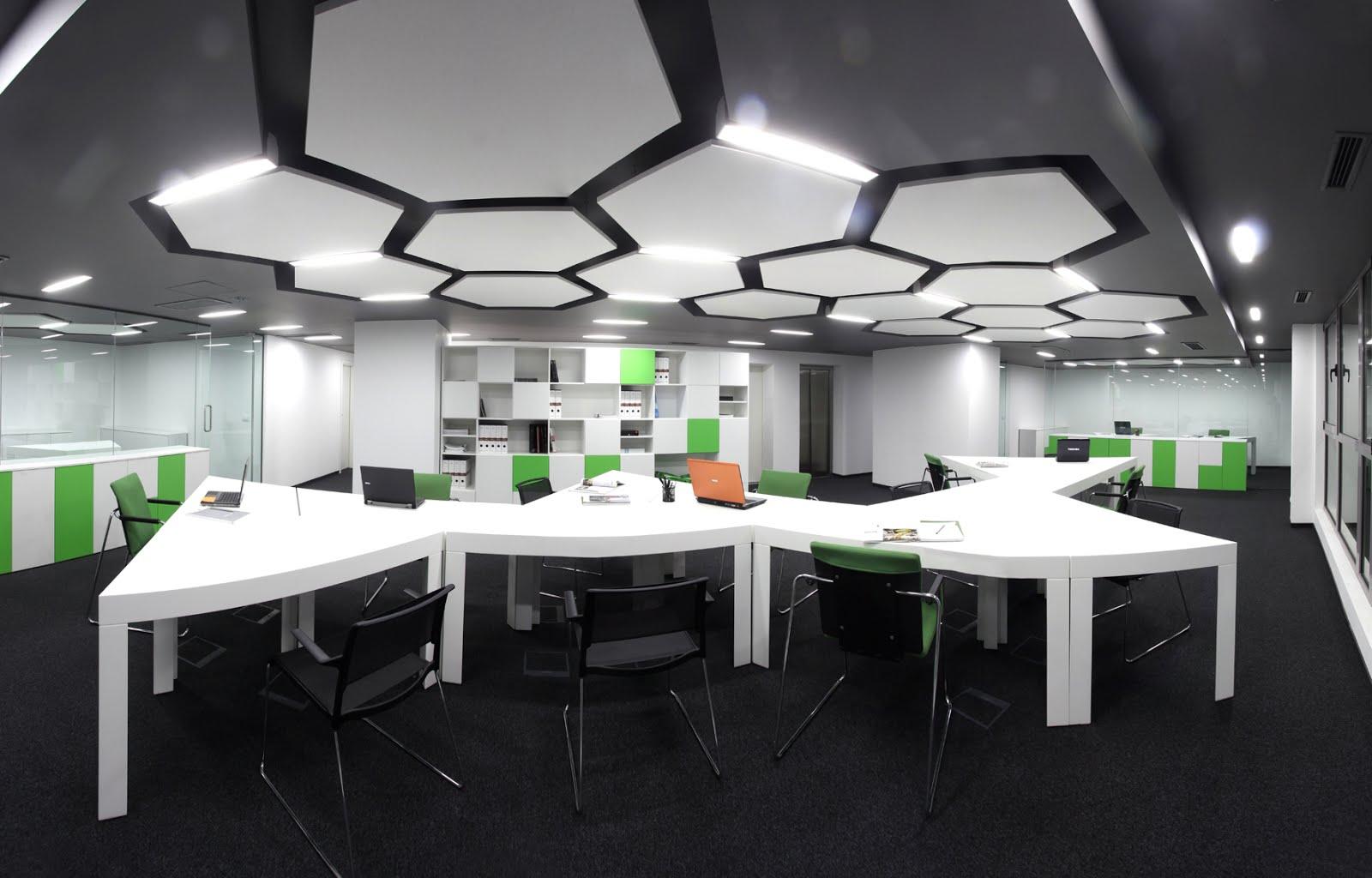 Arredo e design arredamento design acustica for Arredo e design