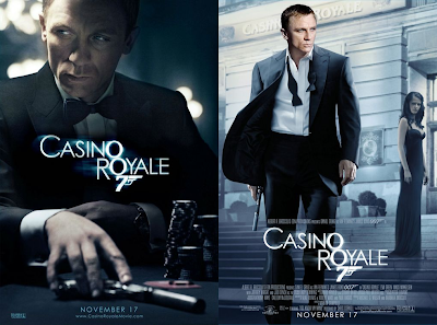 casino royale - photo #13